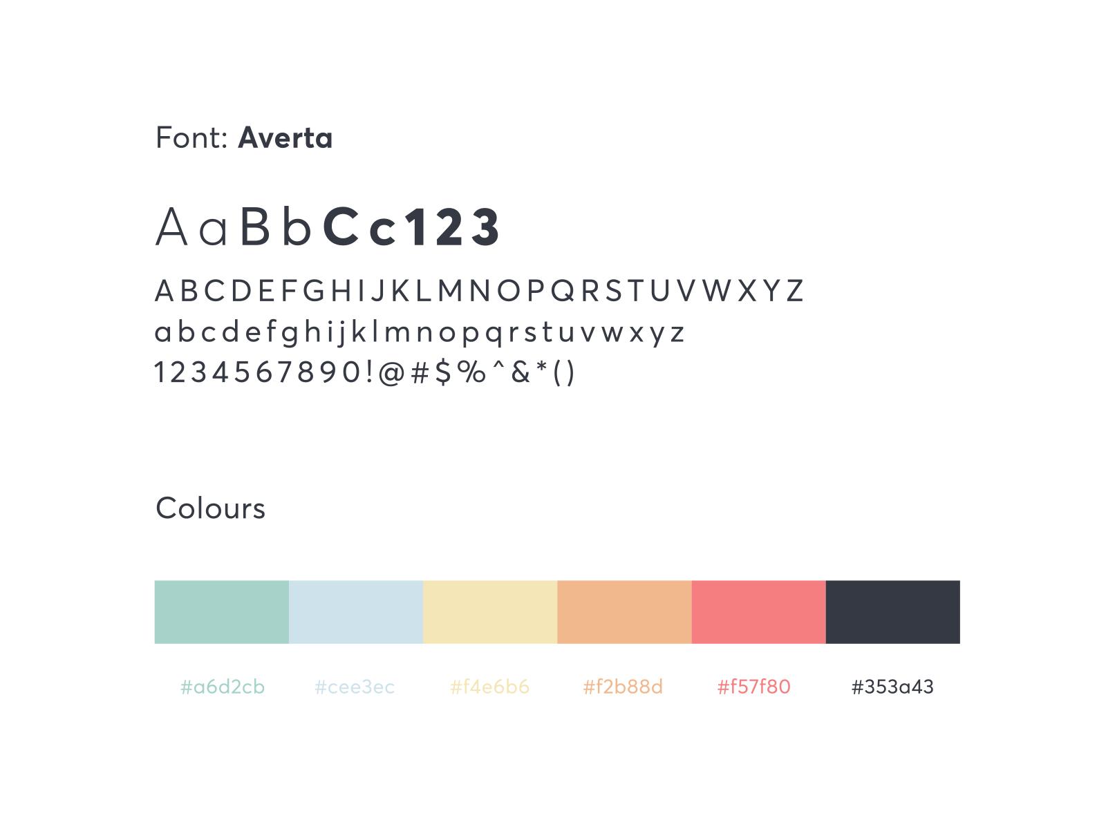 Bioconsert-FontClr