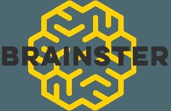 Brainster-Logo