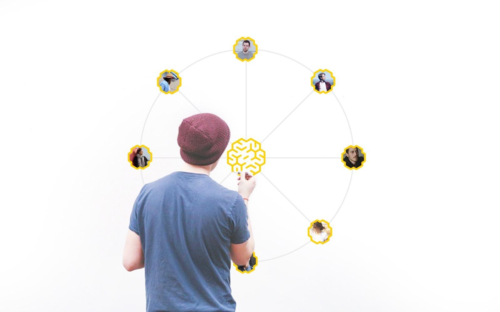 Brainster-PogonWeb-Community