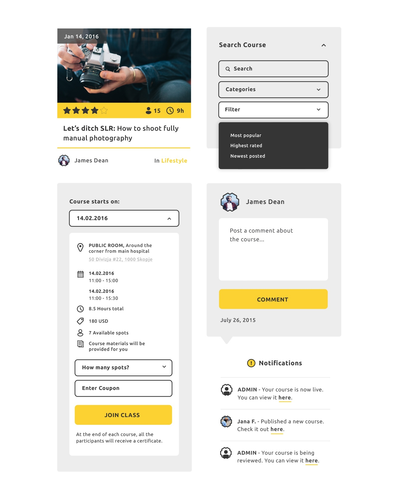 Brainster-PogonWeb-Web2