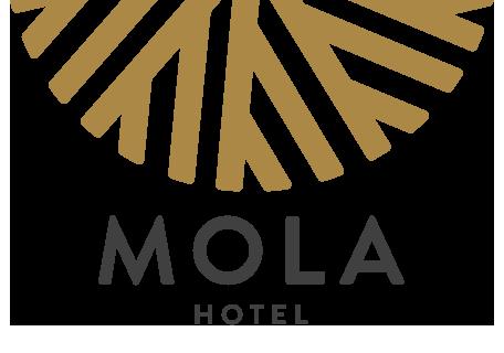 Mola-Logo