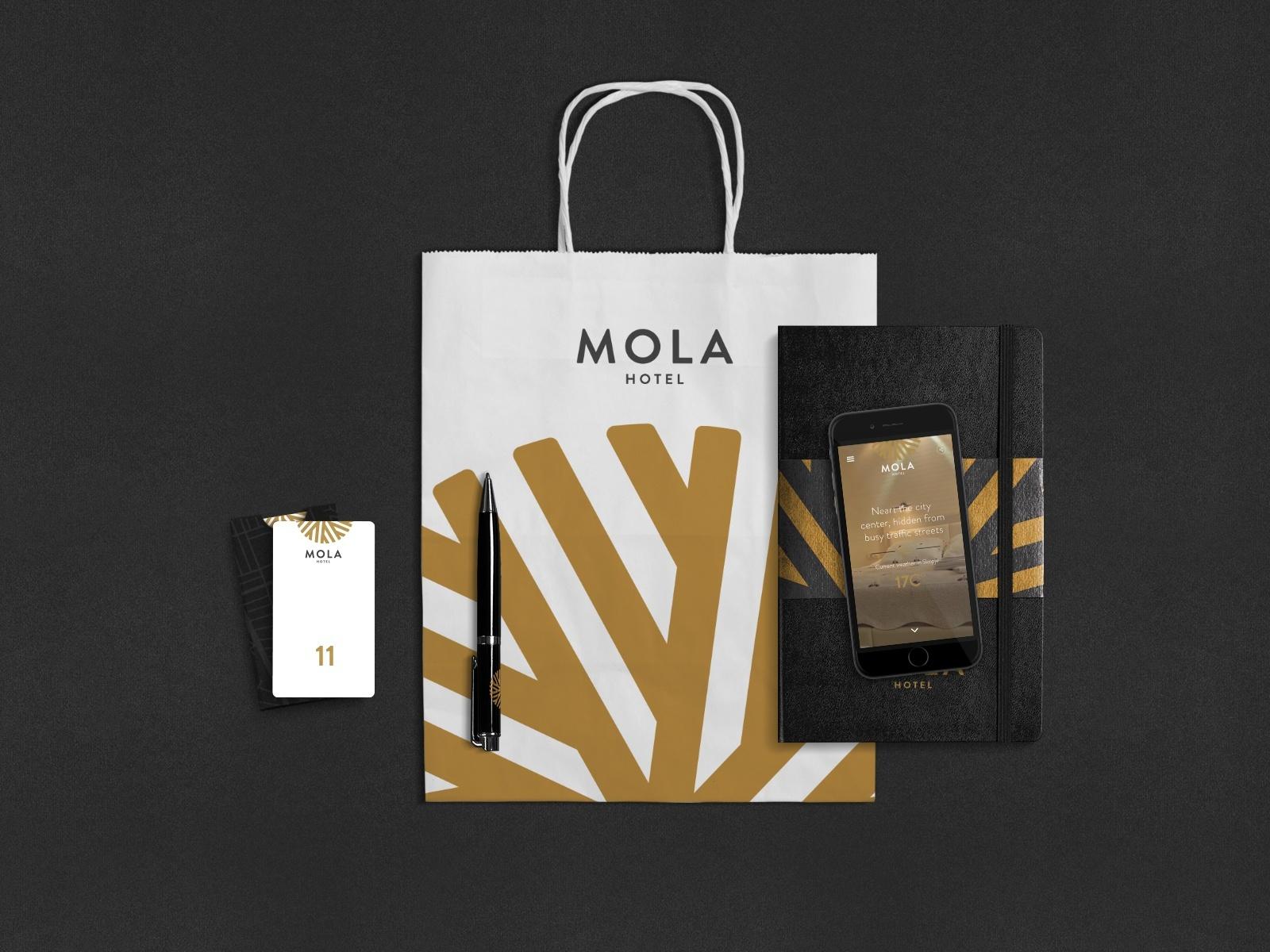 Mola-PogonWeb-BagPhone