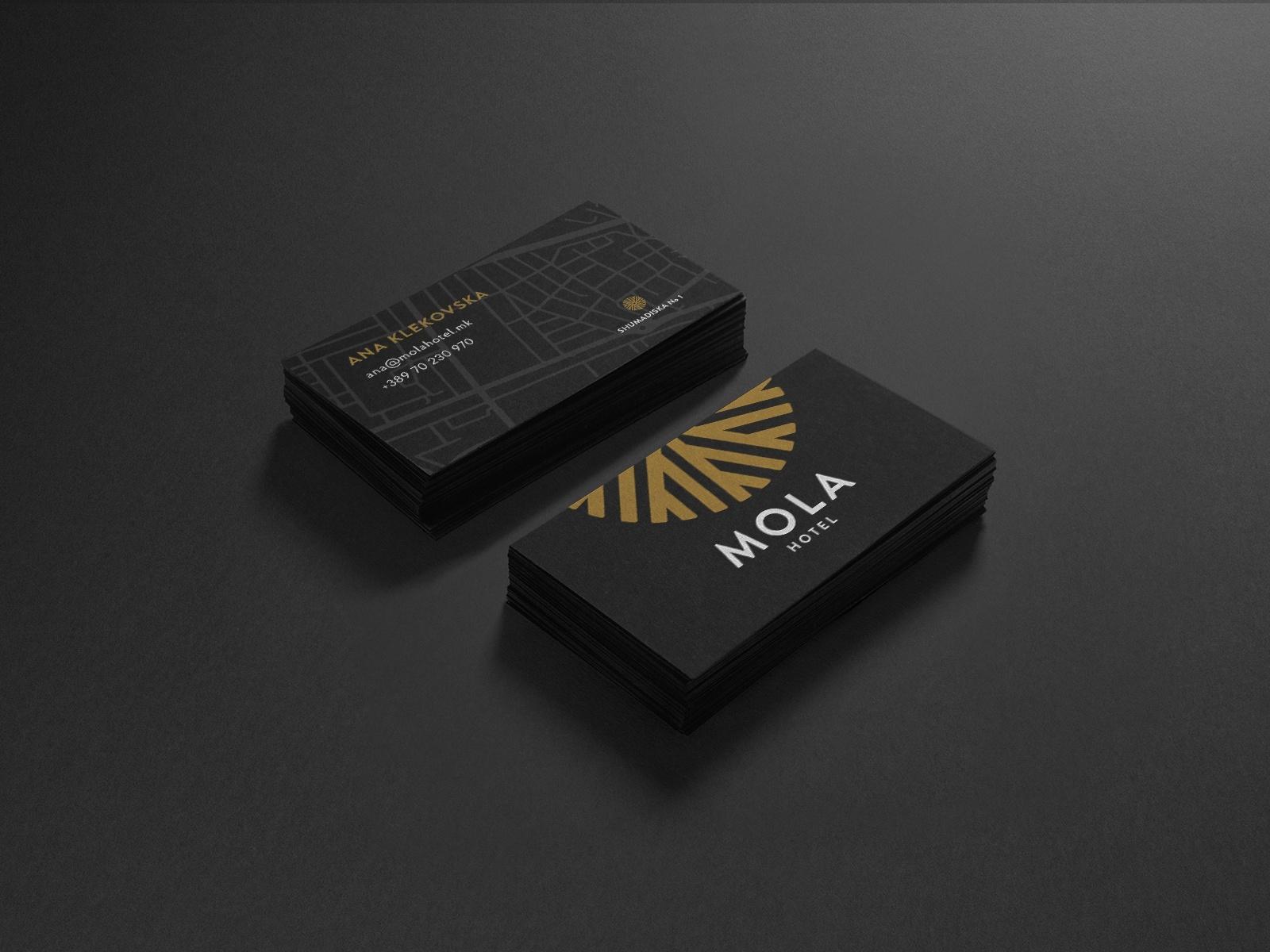 Mola-PogonWeb-Bcard