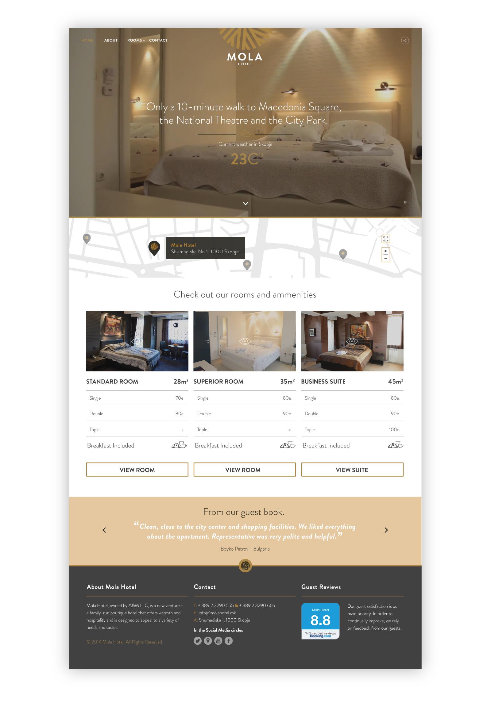 Mola-PogonWeb-Homepage
