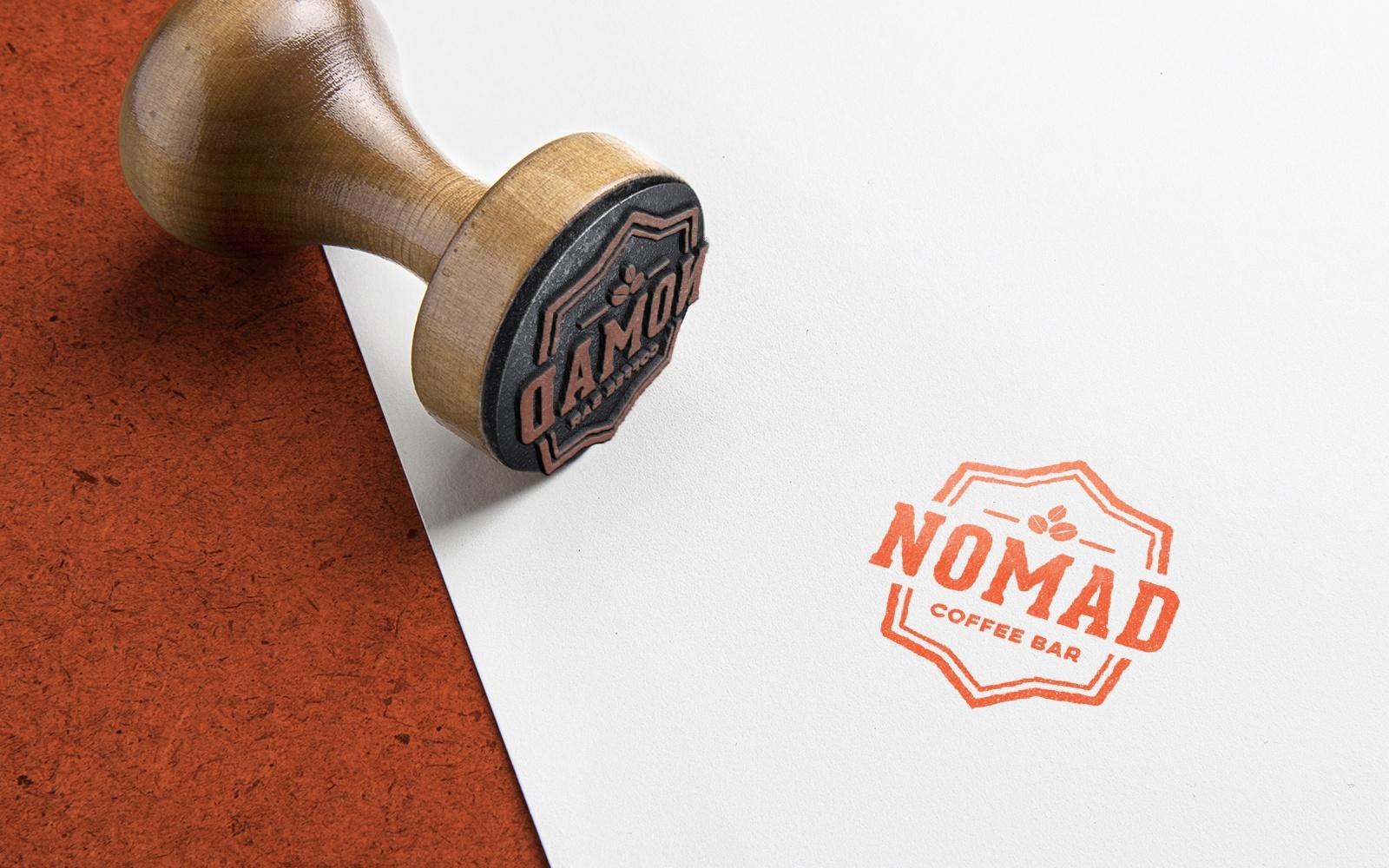 Nomad-PogonWeb-Stamp
