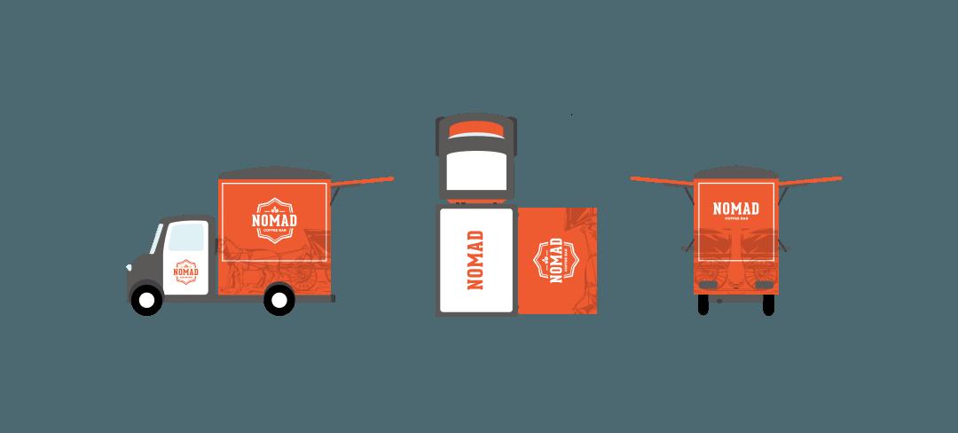 Nomad-TruckDesign