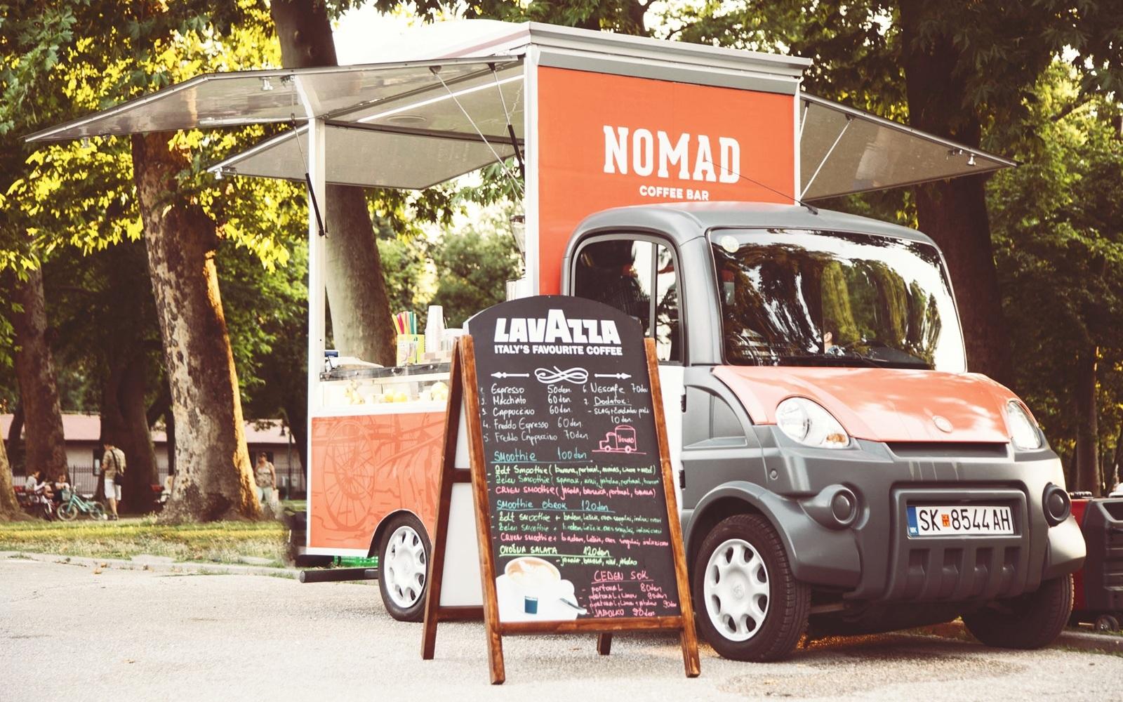 Nomad-Web-Ride