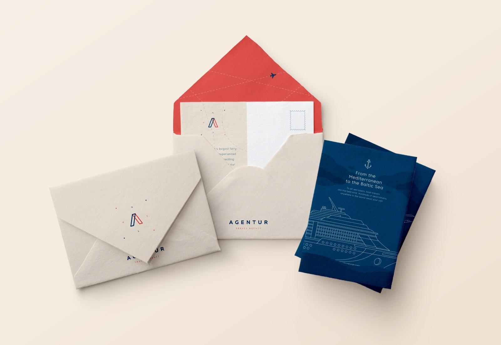 Agentur_Postcard