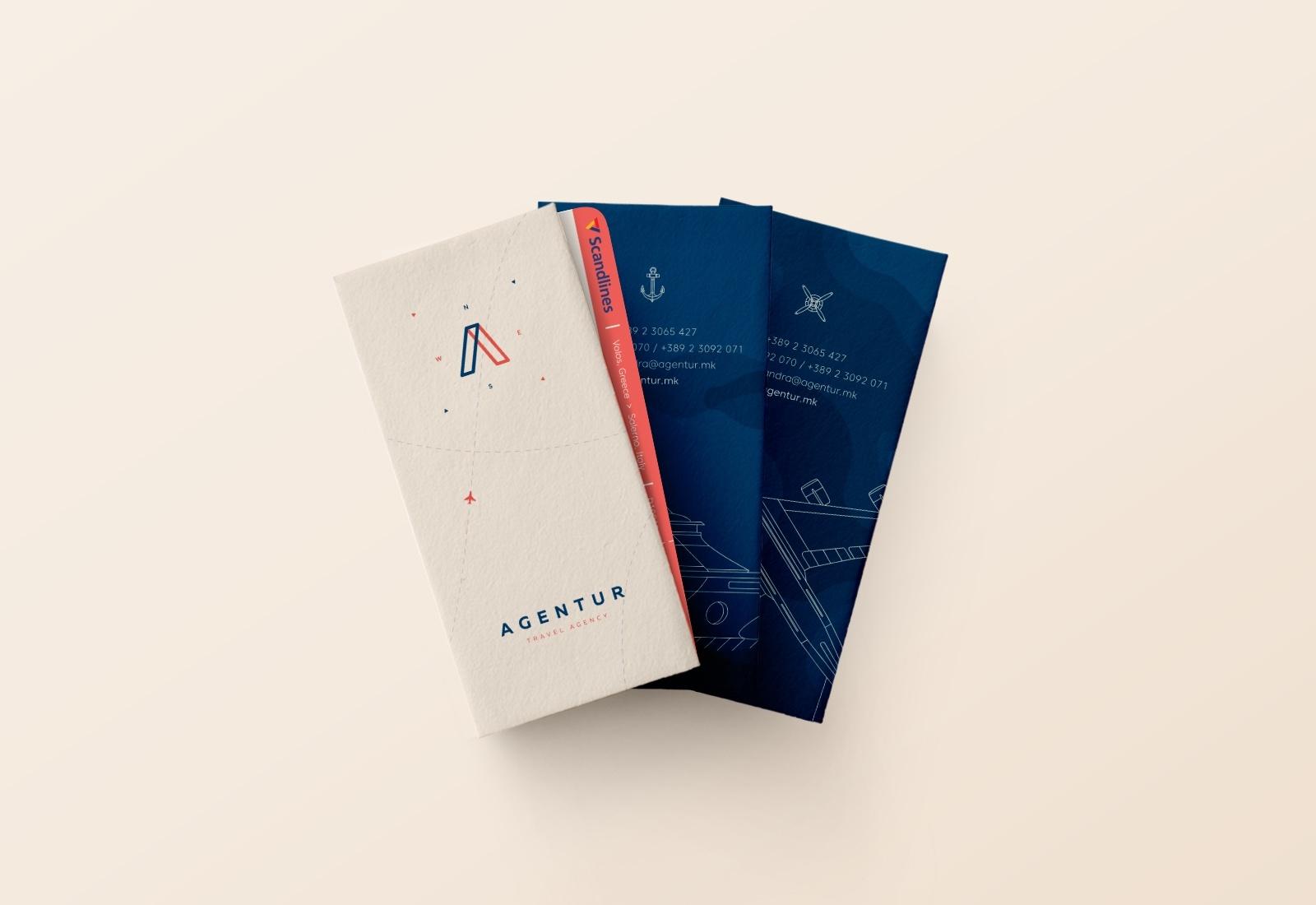 Agentur_Ticketfolder-1