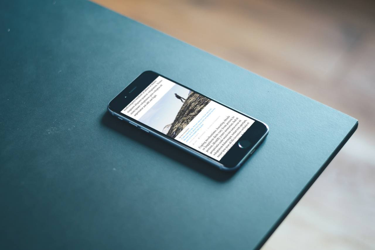 InstantArticles-Later-Orig
